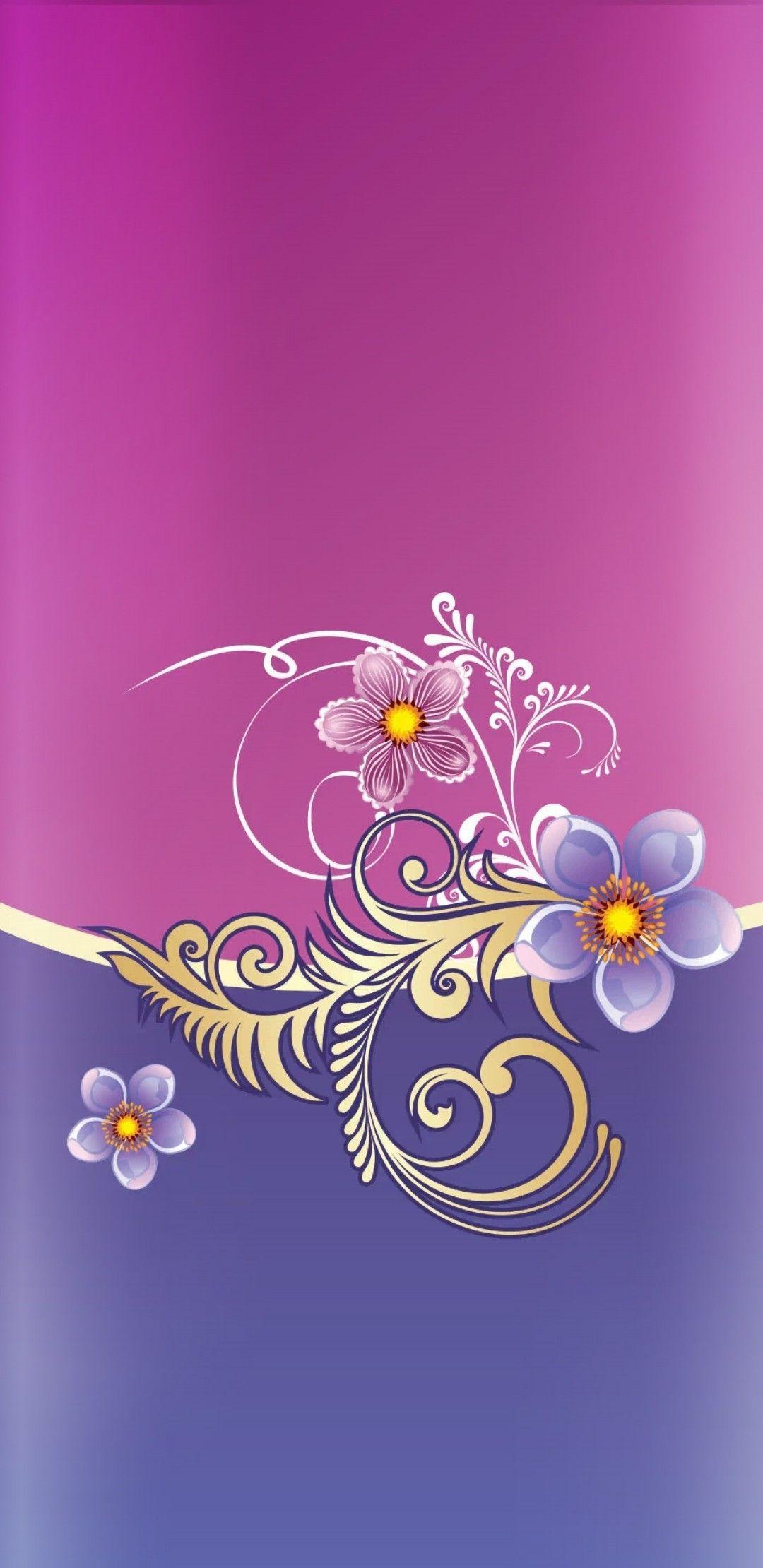 Pin by Mavra Ua on Фоновые изображения Pretty wallpapers