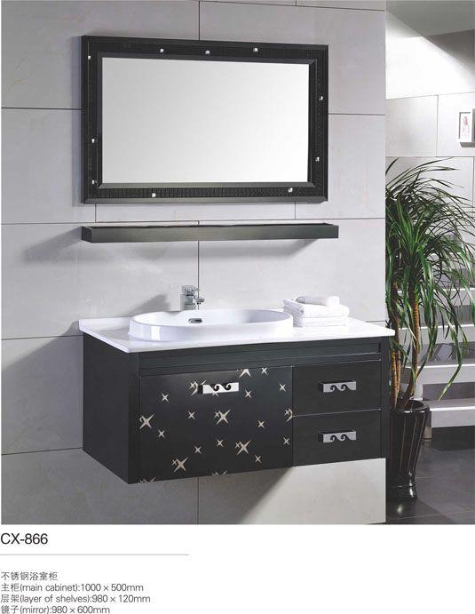 30 Vanity Cabinet Bathroom And Sink