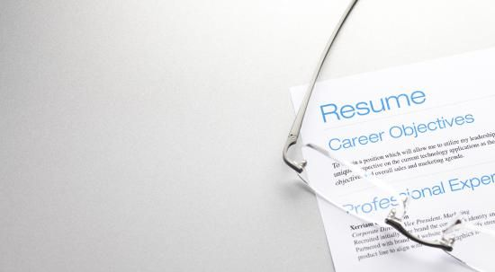 185 Powerful Verbs That Will Make Your Resume Awesome Mahtia ja - how to make your resume