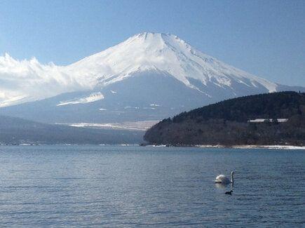 埋め込み画像への固定リンク Japan