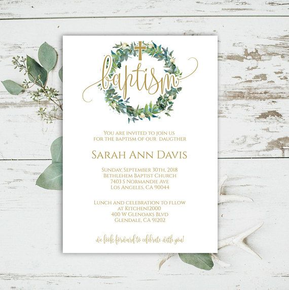 Printable baptism invitations template edit your own file with your printable baptism invitations template edit your own file with your details and print as many as you need after your payment is confirmed you wi stopboris Images