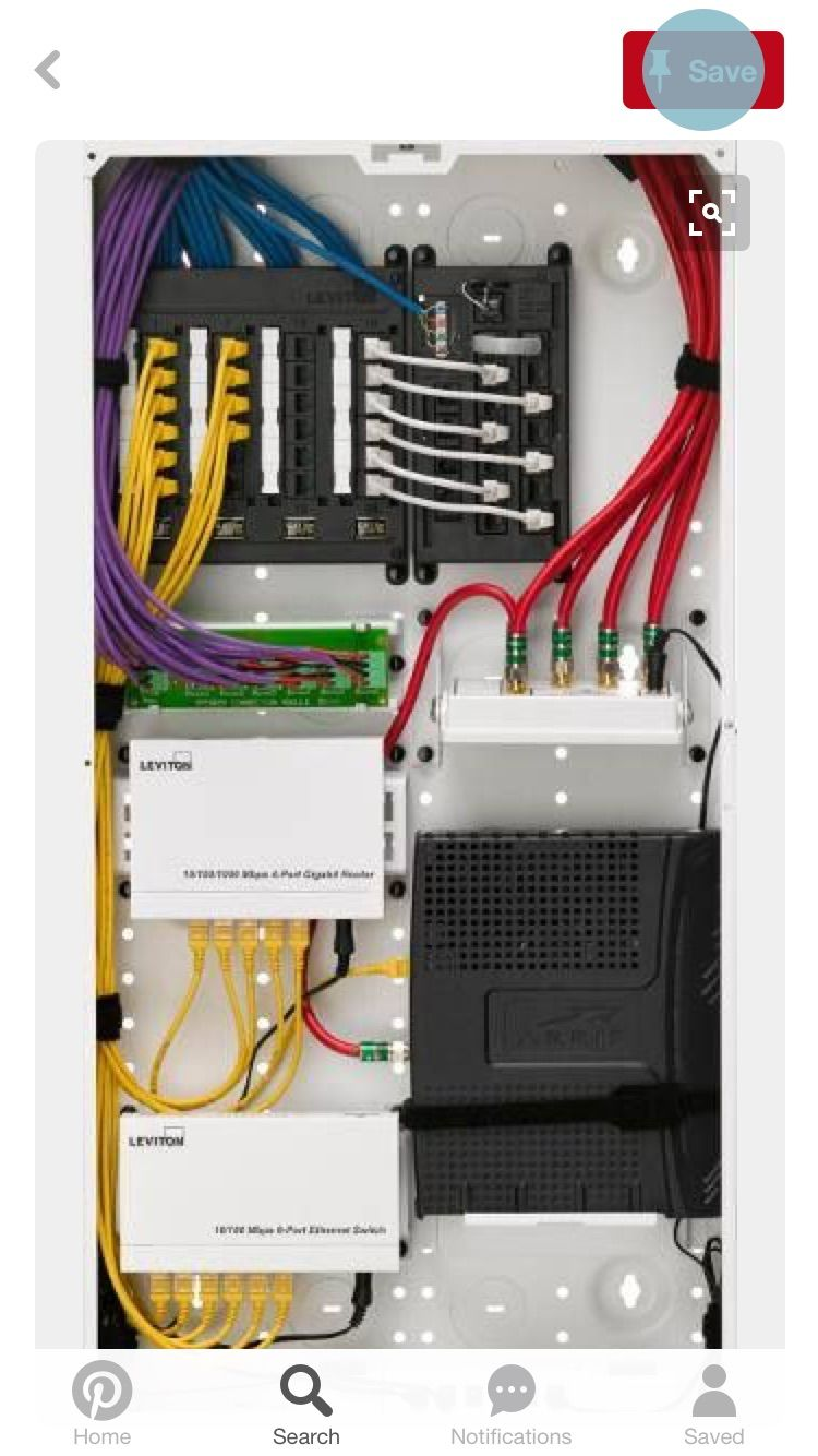 Dsc01384 For Cat5e Wiring Diagram electricity wiring regulations ...