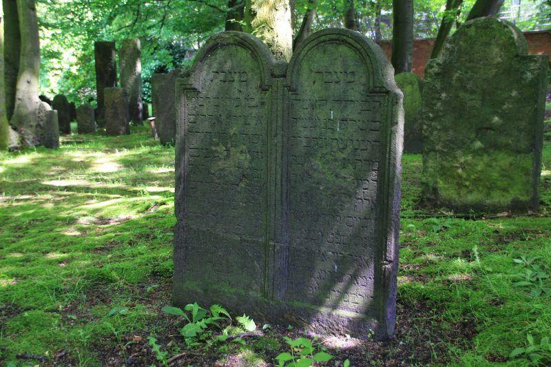 Jüdischer-Friedhof8