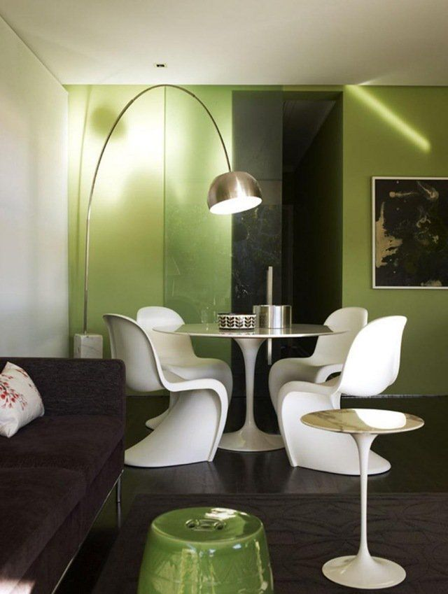 Eclairage pour le salon idées sympas 27 photos fantastiques