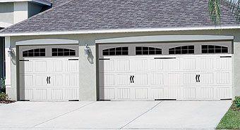 Local Garage Door Repair Installation Business Providing Garage Door Repair Openers Torsion Springs Garage Doors Garage Doors Prices Overhead Garage Door