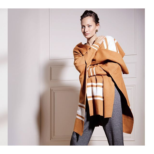 Etam: Colección otoño invierno 2020 | Vestimenta casual ...
