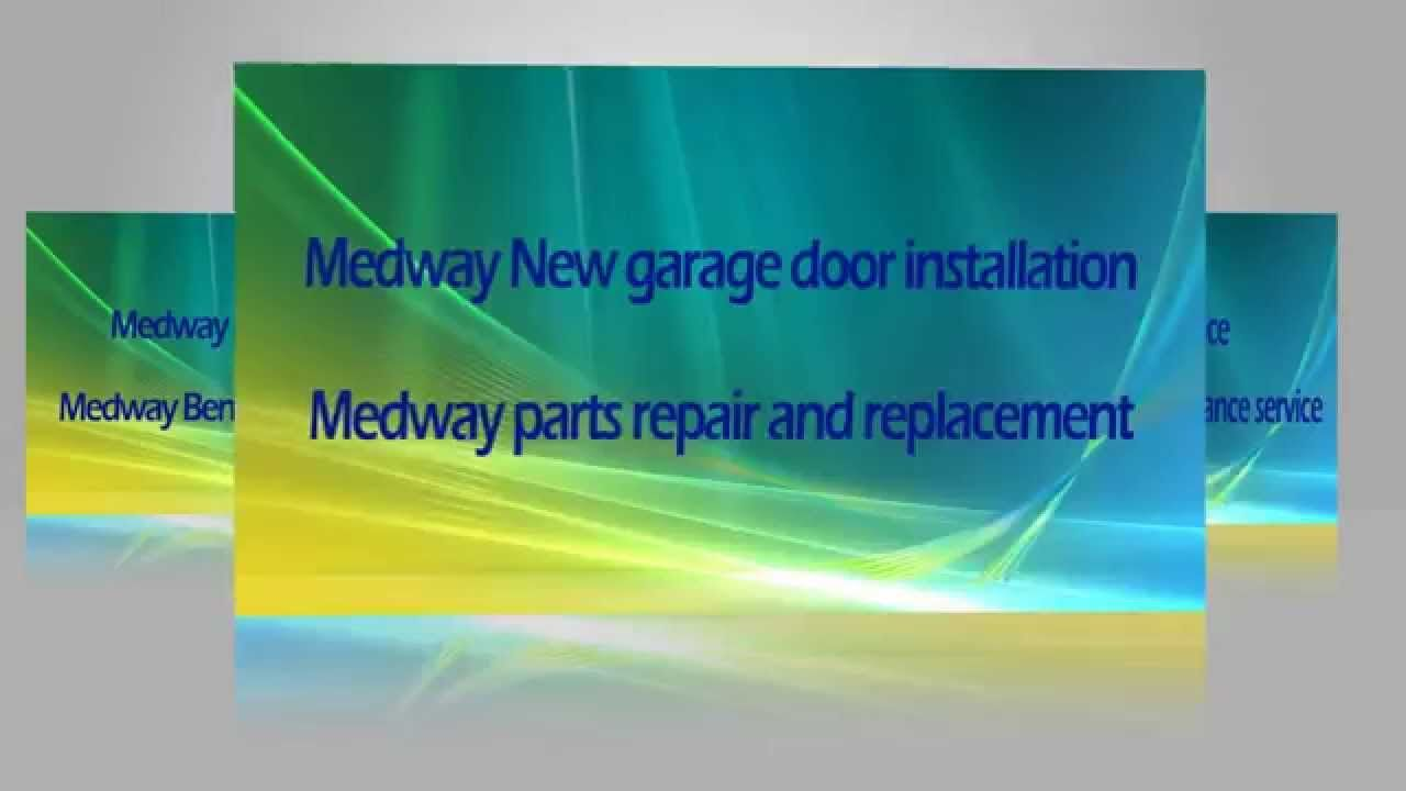 Amazing Garage Door Repair Medway MA , Servicing From: 113 Village Street Medway MA  Visit: