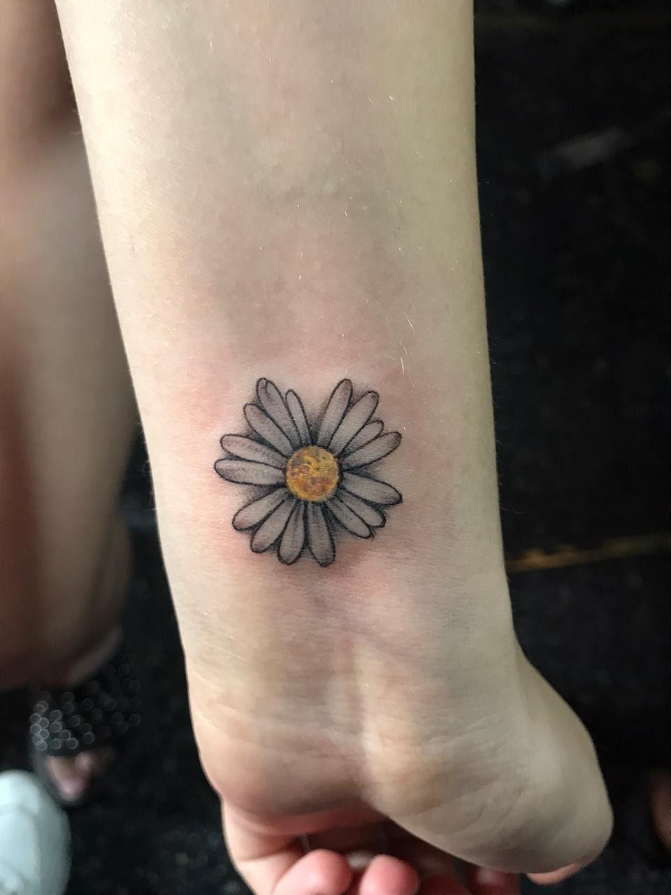 Margarita Tattoo Tattoos Maple Leaf Tattoo Leaf Tattoos