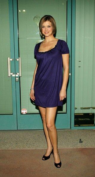 Splendid paragon of beauty Adrianne Palicki