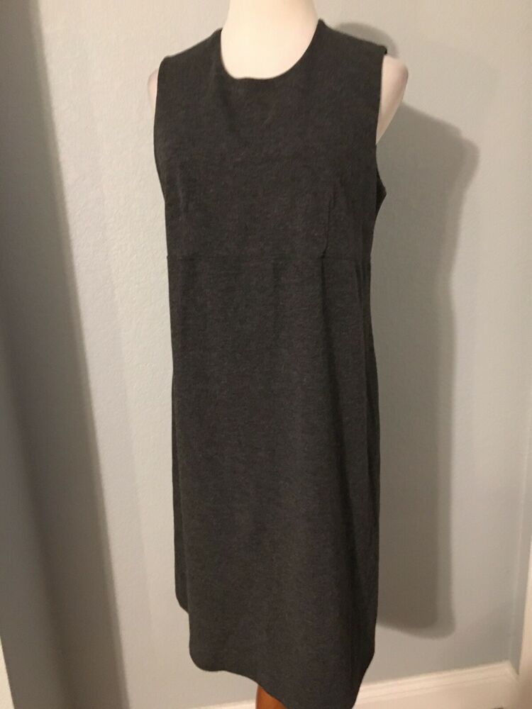 New Women/'s Maternity Black Dress Liz Lange NWT Size SZ XS XL