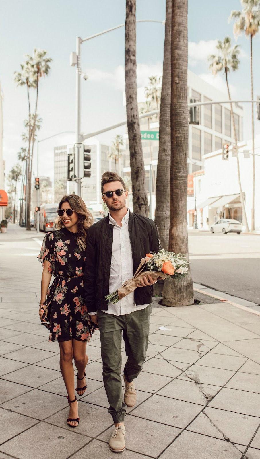 Nerd dating NYC