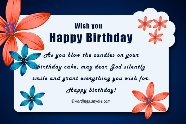 Birthday Wishes For A Special Female Friend When You Were Born It Must Have Been Rainy Day Why Because Angels Up Above In The Heaven Be Crying As