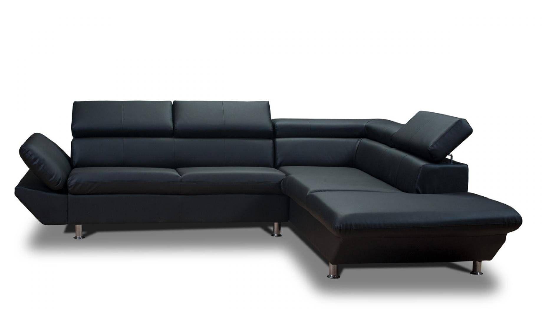 Canappascher Canappasdetissusderrire Canaper Pas Cher Canape Angle Pas Cher But In 2020 Canape Ikea Living Furniture Transforming Furniture