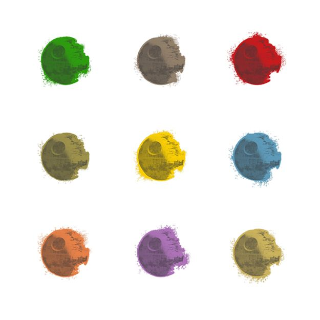 Artist Of The Day RYCA http://bit.ly/Ryca_Art?utm_content=buffer7ba48&utm_medium=social&utm_source=pinterest.com&utm_campaign=buffer #PureHemp #RolYourOwn #ProudSponsorOfTheArts ryca