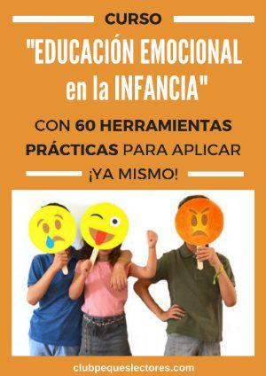 Libros Infantiles Imprescindibles De 0 6 Años Club Peques Lectores Cuentos Y Creatividad Infantil Educacion Emocional Educacion Emocional Infantil Educacion