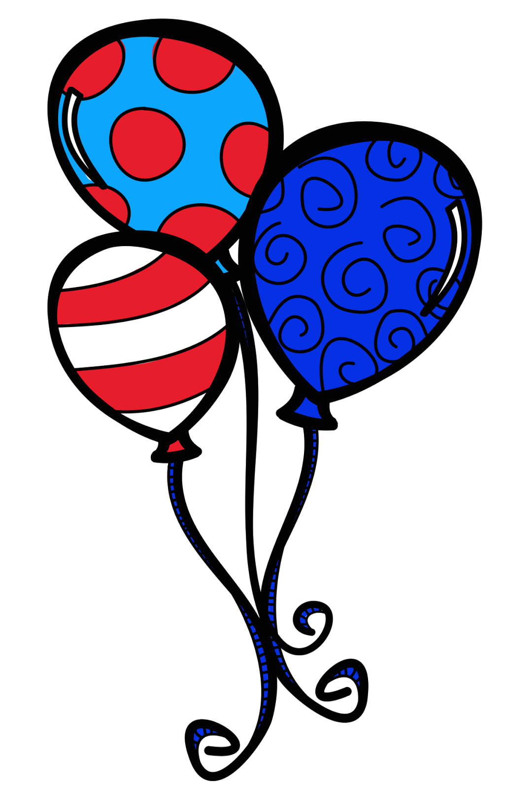 dr seuss balloon clipart ryders 1st party pinterest rh pinterest com Dr. Seuss Diaper Dr. Seuss Diaper