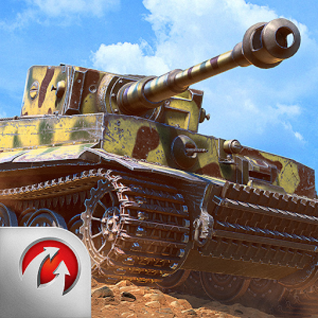 World of tanks blitz hack   Android ios Game Hack and Cheats   World