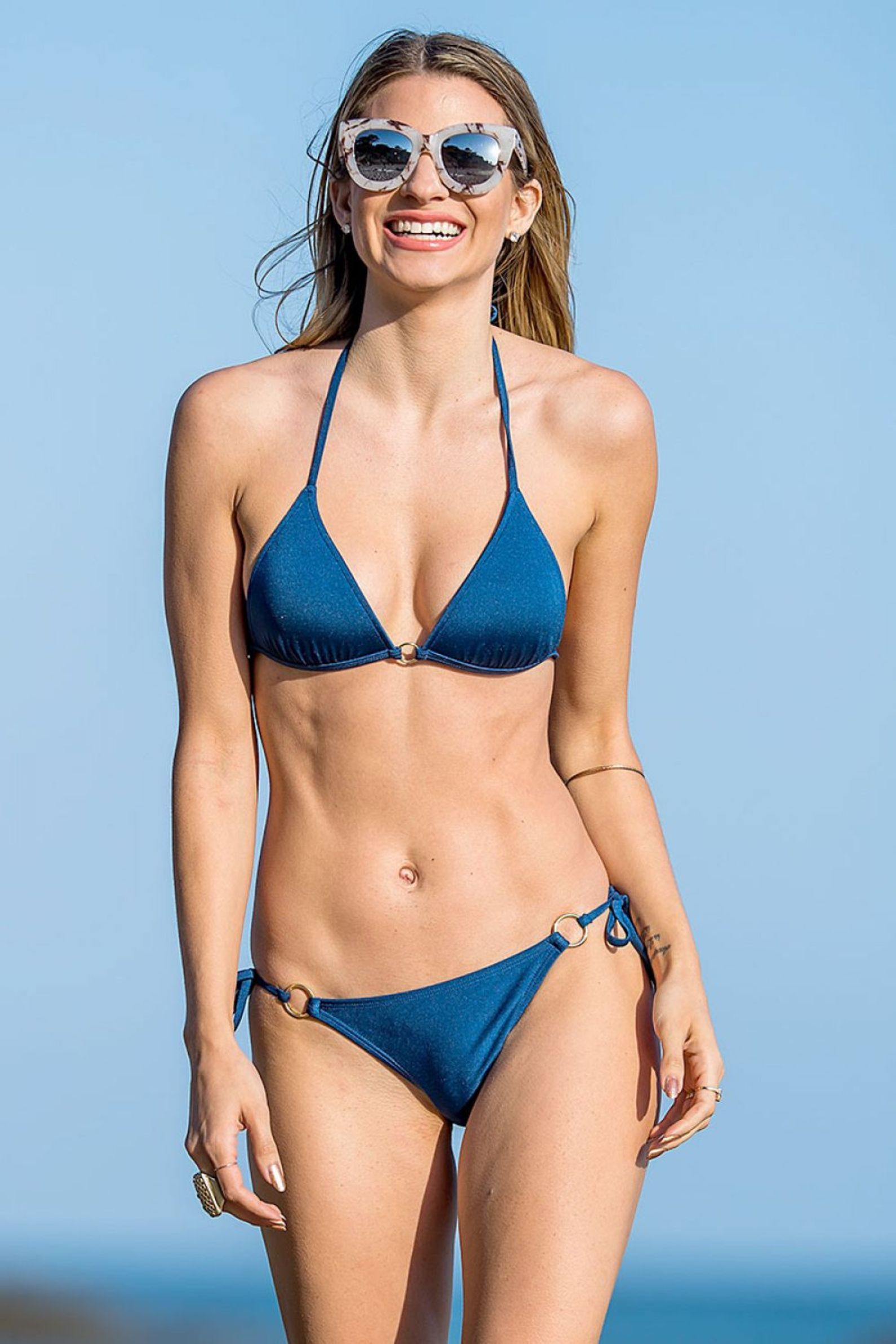 nude (59 photos), Bikini Celebrity photo