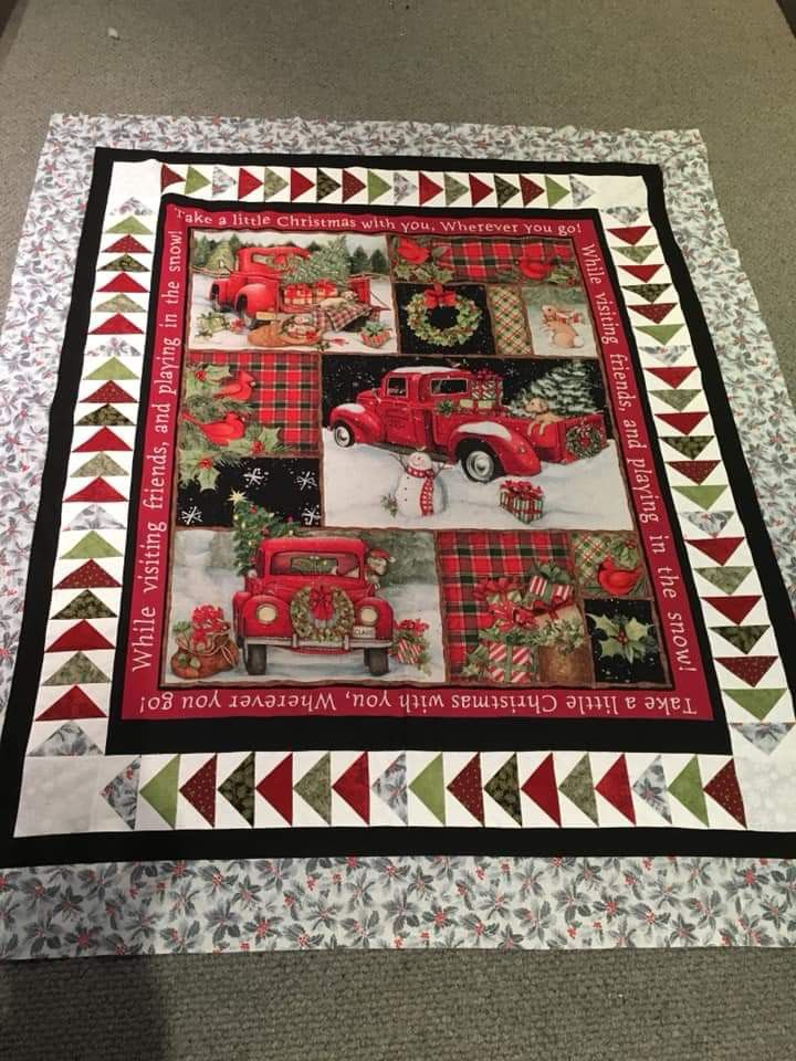 Wall Hanging Fabric Panel Quilts Panel Quilt Patterns Panel Quilts
