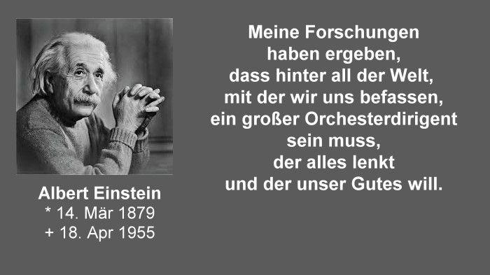Albert Einstein Meine Forschungen Spruche Einstein Spruche Zitate Christliche Zitate