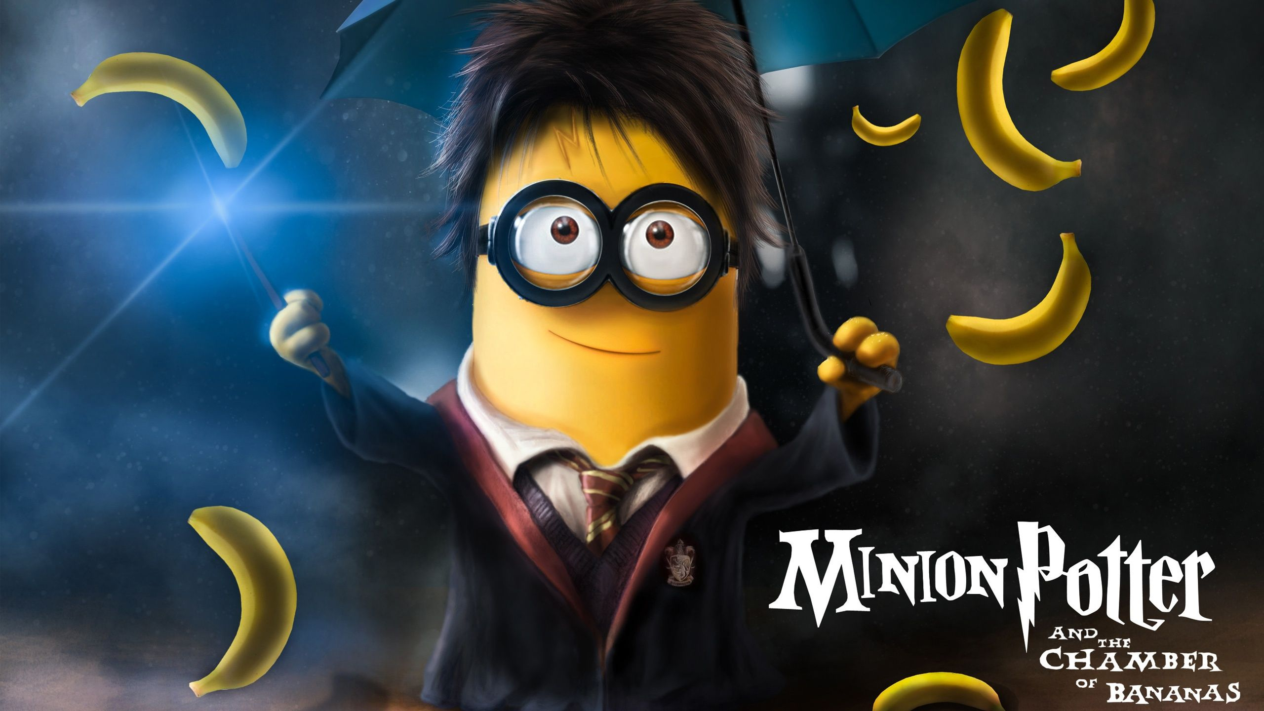 Download Wallpaper Harry Potter Animated - 4b831bec046efee191dc54cdabd0b62a  Image_15281.jpg