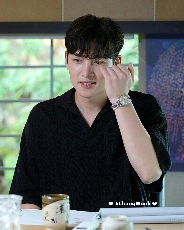 Jichangwook Kdrama Drama Korea Terbaru Ji Chang Wook