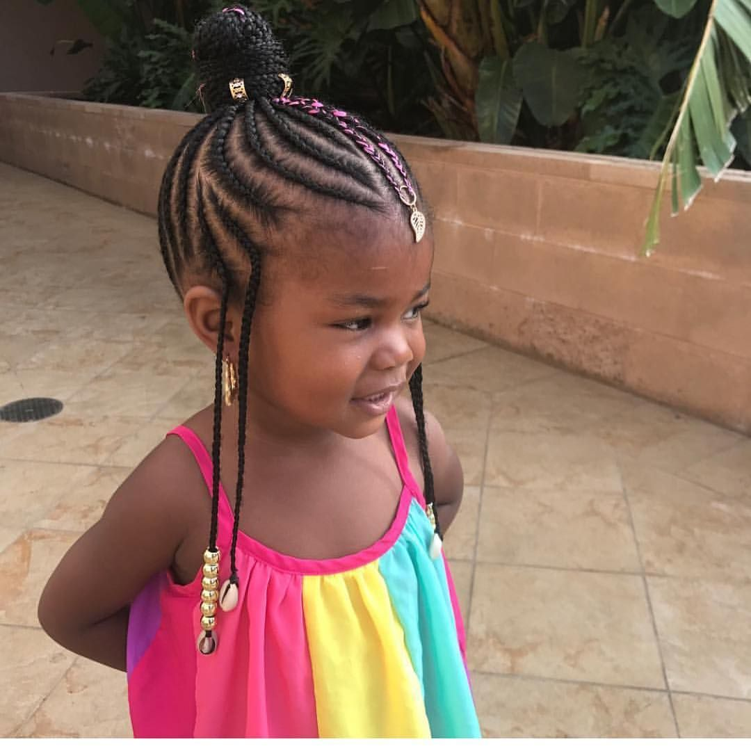 likes comments natural hair kids naturalhairkids on