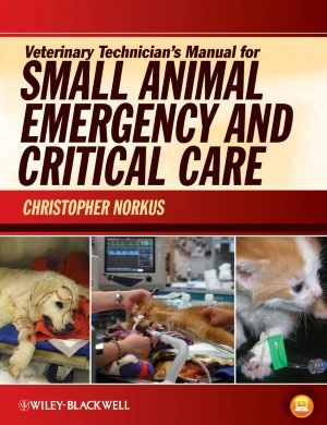 Pin By Megan Lopez On Books Veterinary Technician Veterinary Veterinary Assistant