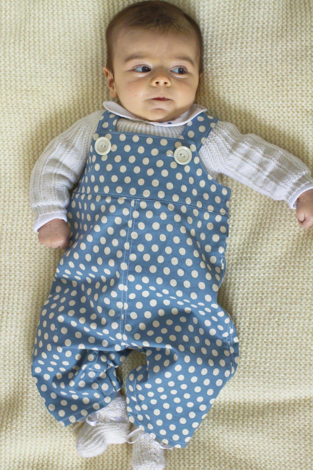Saídos da Concha: Kids Clothes Week Challenge :: Simplicity 2459