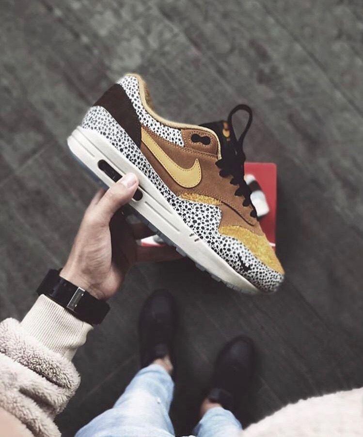 online store 00347 5003b Air Max Sneakers, Sneakers Nike, Nike Air Max, Nike Shoes, Runners,. Visit.  January 2019