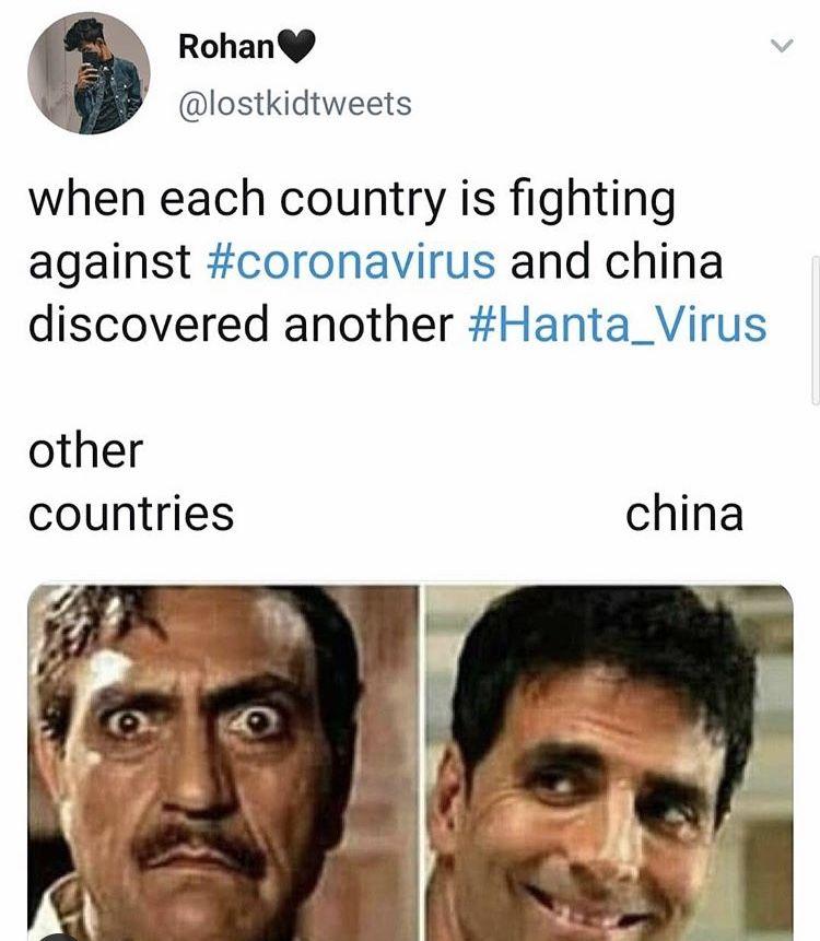 Pin By Amulya On I Need A Good Laugh Funny Memes English Memes Russian Memes