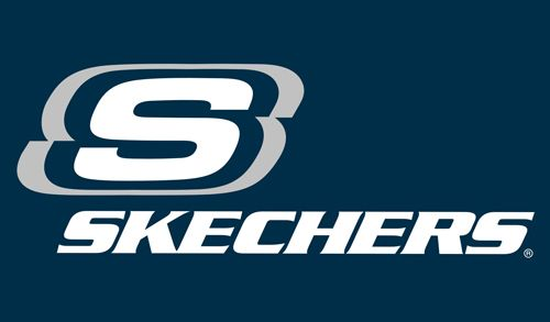 Image result for skechers logo