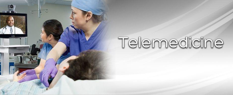 About telemedicine usmddirects telemedicine secure web