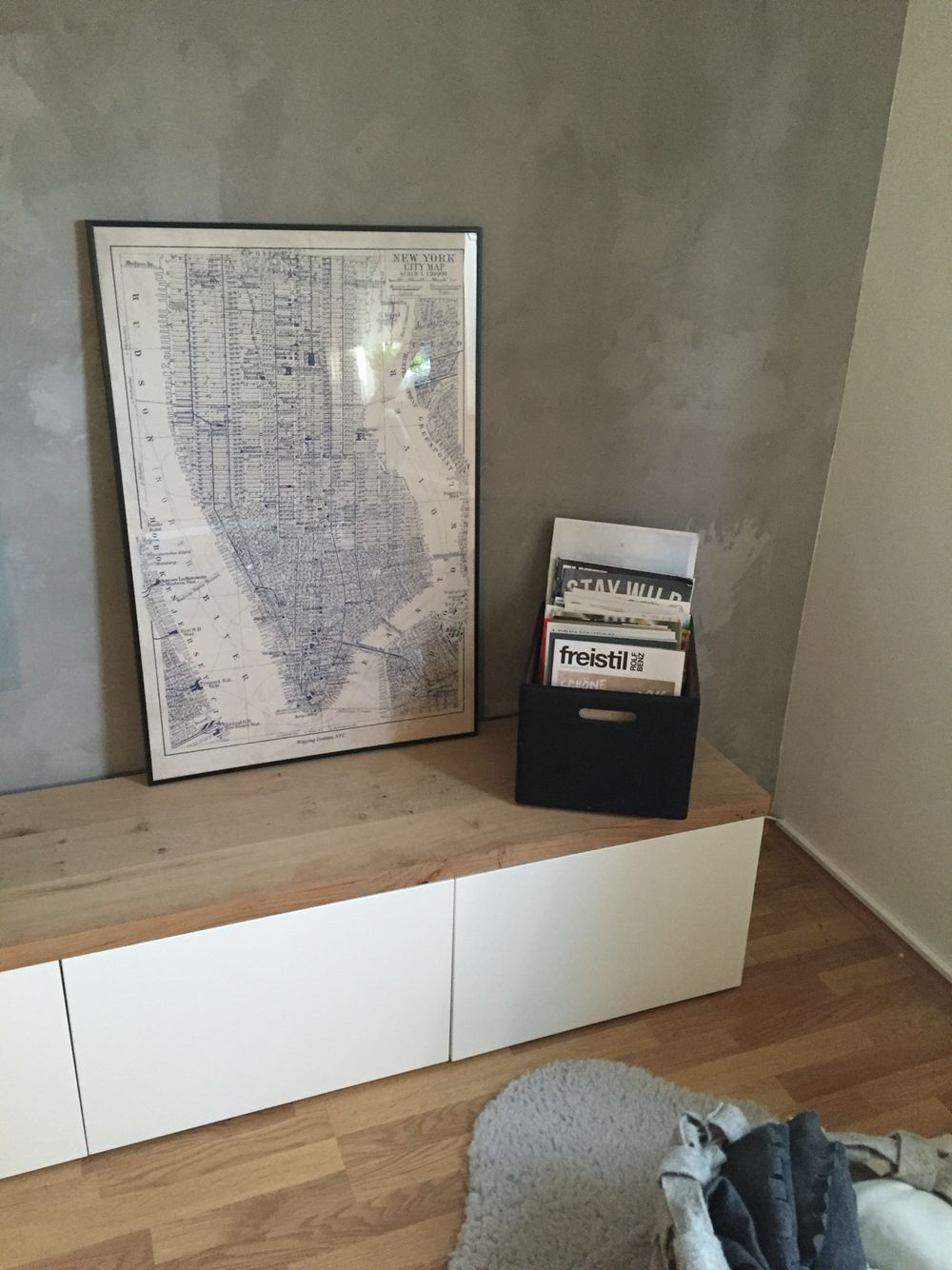 die besten 25 tv wand echtholz ideen auf pinterest tv m bel echtholz tv wand massivholz und. Black Bedroom Furniture Sets. Home Design Ideas