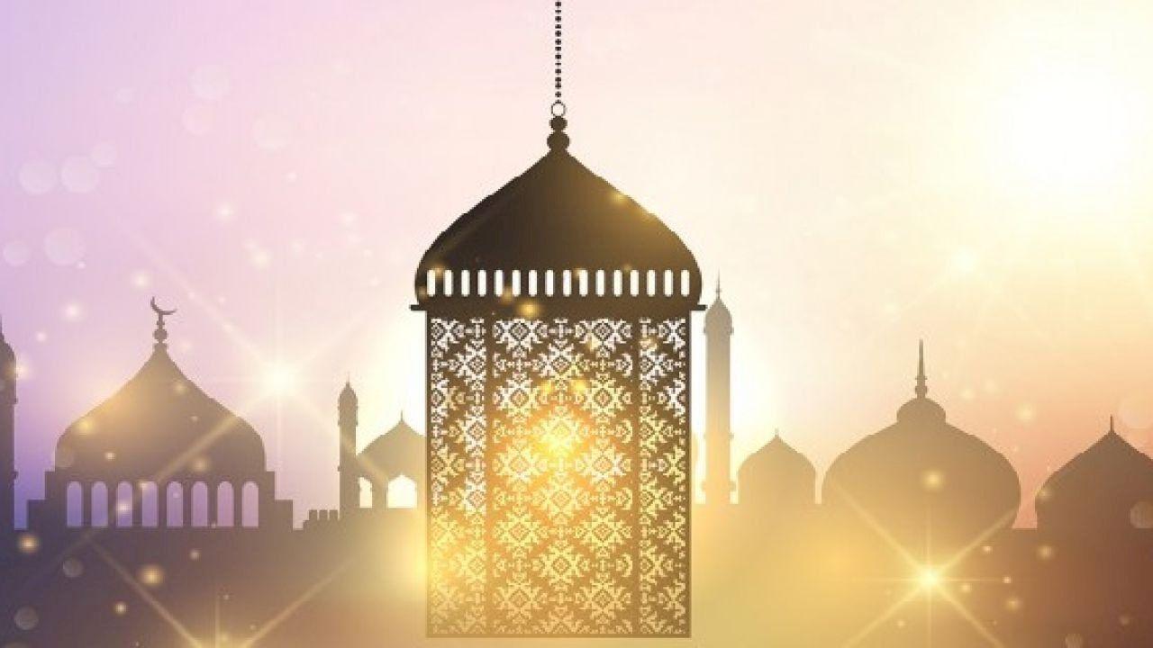 جهاد عبد الرحمن بن عوف Lamp Post