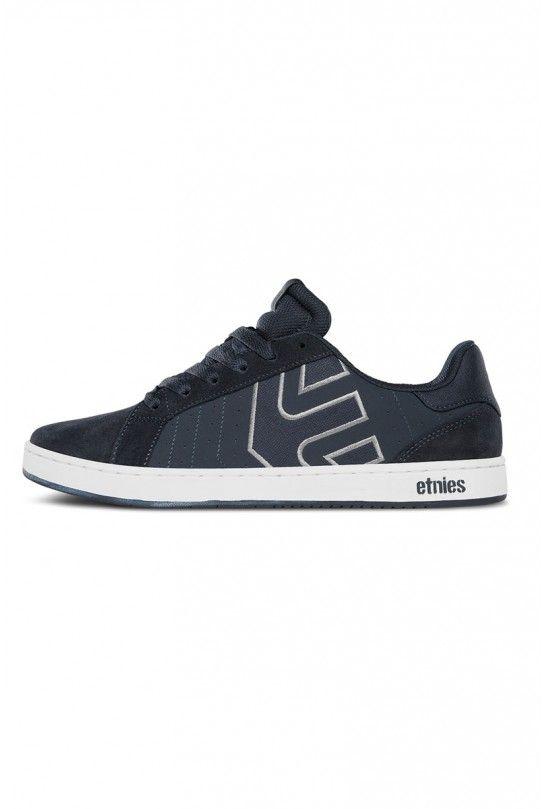 153c6f0d7ebdd Etnies con descuento en outlet de calzado online de Pontelas.com · Sneakers  outlet
