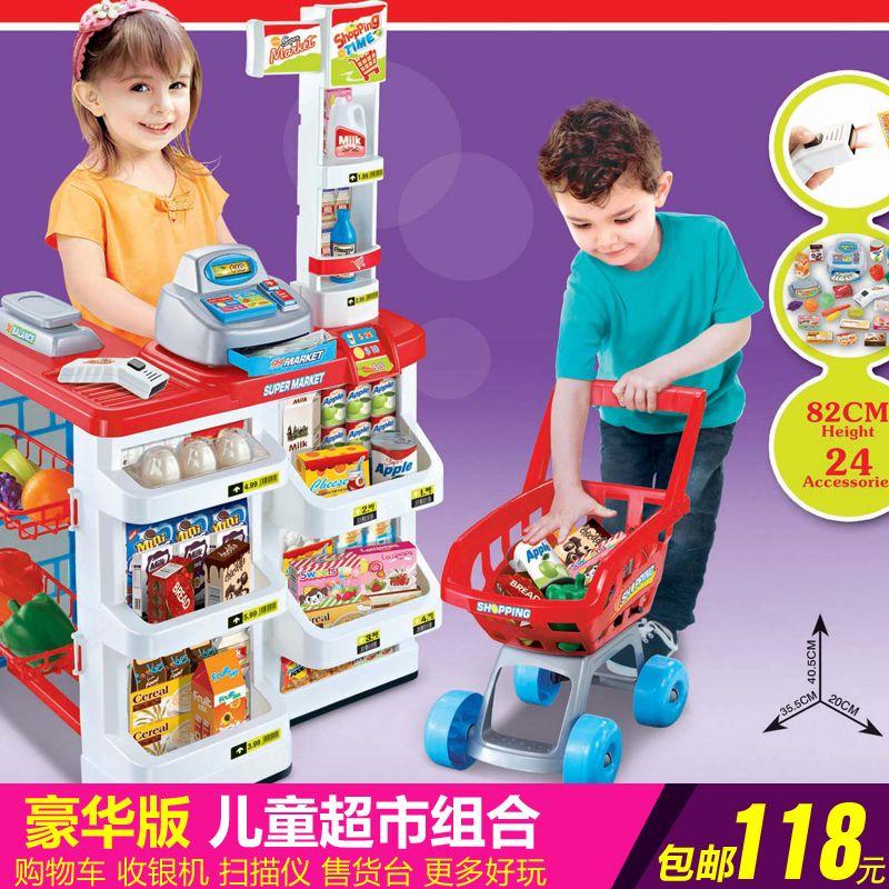 Девушка играет с игрушкой — photo 8