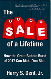 The sale of a lifetime pdf the sale of a lifetime epub the sale the sale of a lifetime pdf the sale of a lifetime epub the sale fandeluxe Gallery