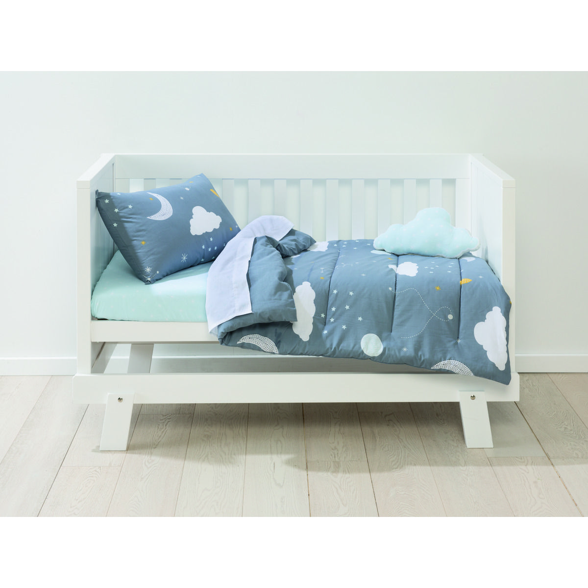 Baby Mattress Kmart Bassinet Mattress Kmart Bruin Blog