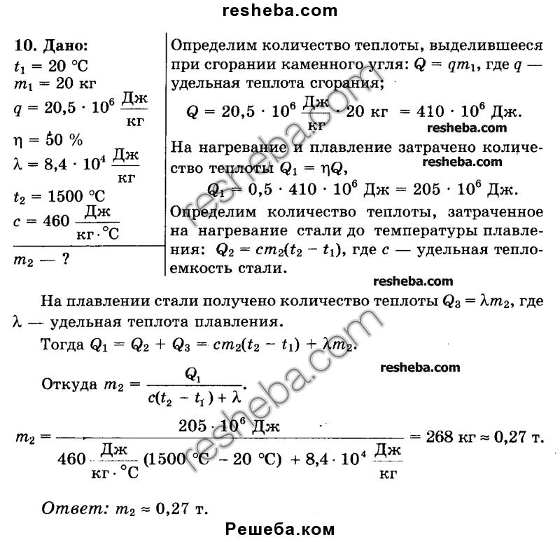 Решебник александрова для контрольных работ по алгебре hefcuitac  Решебник александрова для контрольных работ по алгебре