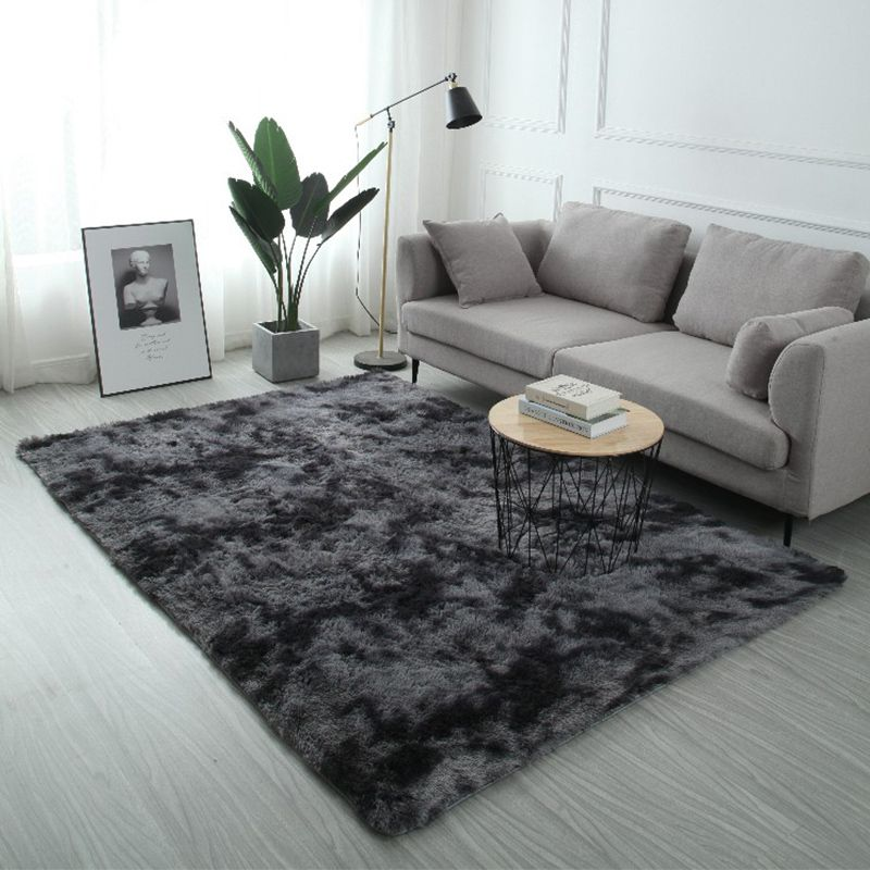 Upgraded Machine Washable Area Rugs For Living Room Ultra Luxurious Soft And Thick Faux Fur Shag Rug Non Slip Carpet For Bedroom Baby Room Nursery Decor Rug In 2020 Living Room Carpet Rugs #washable #living #room #rug