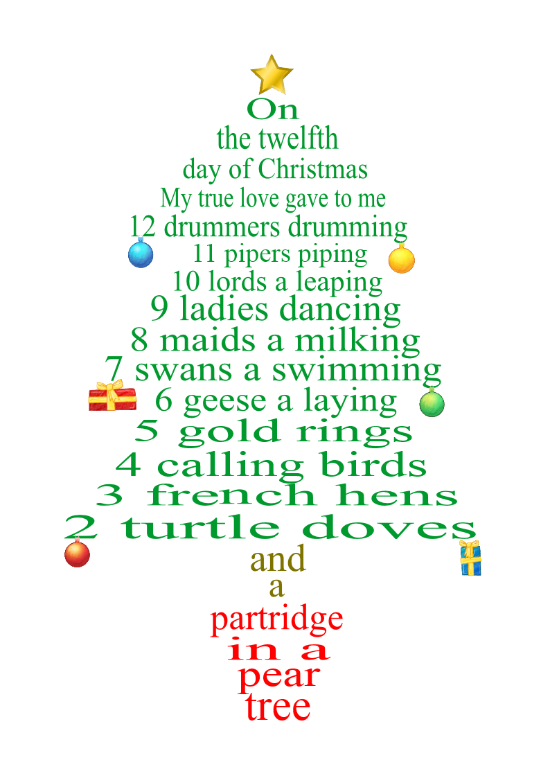 Image may contain text Christmas lyrics, Holy night