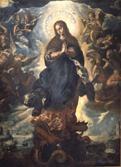Pin En Arte Sacro E Iconografía