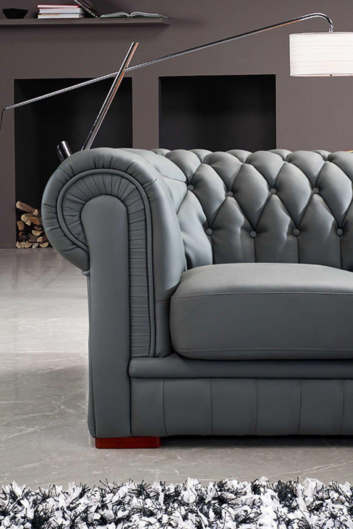 Braun Schnitt Couch 3 Teilige Couchgarnitur Grau Weissem Leder Sectional Sektionaltore Leder Sectional Sofa Getuftete Sof Ecksofas Getuftet Modernes Ledersofa