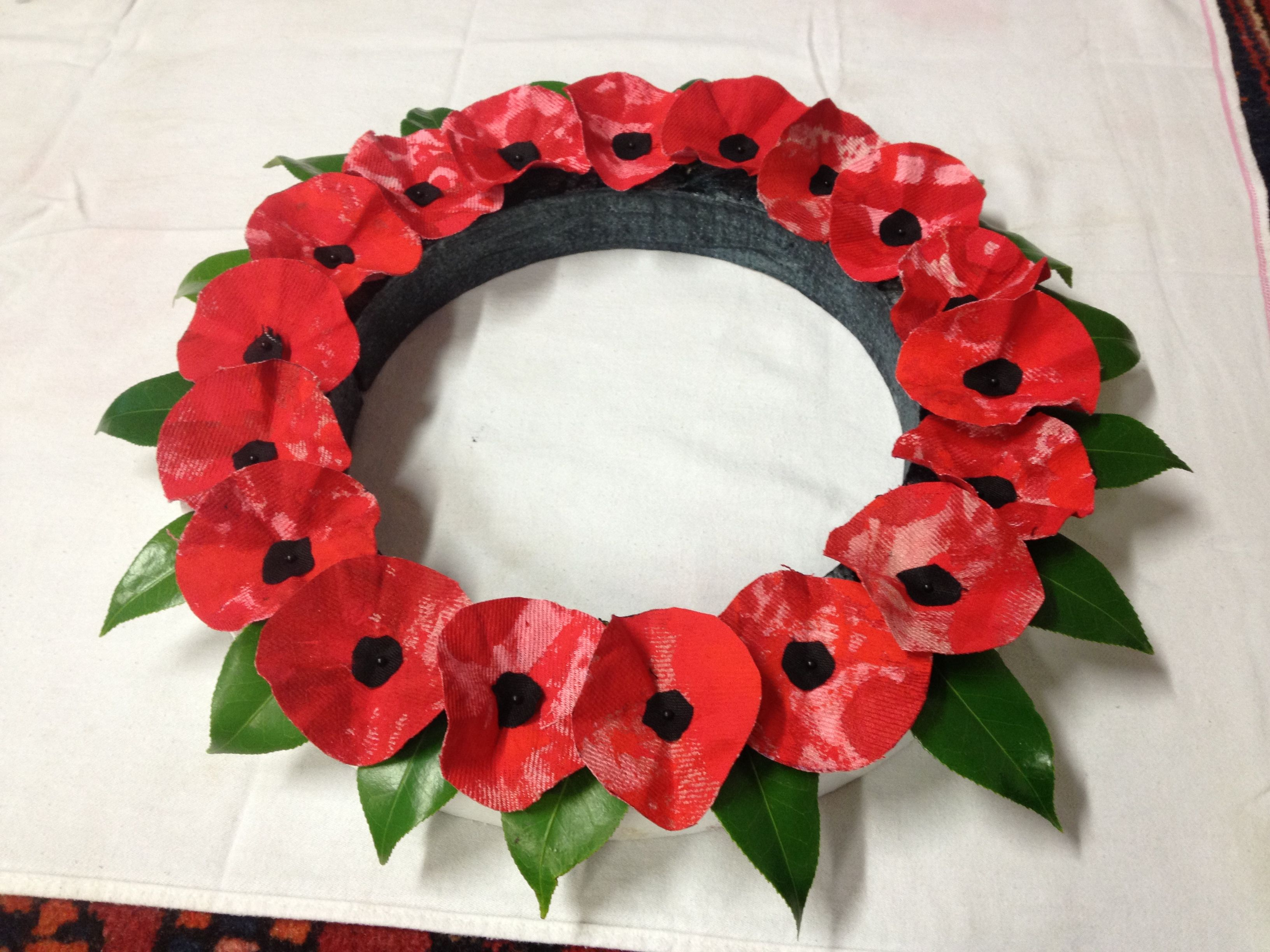 54 best nov 11 poppies images on pinterest poppies lest we