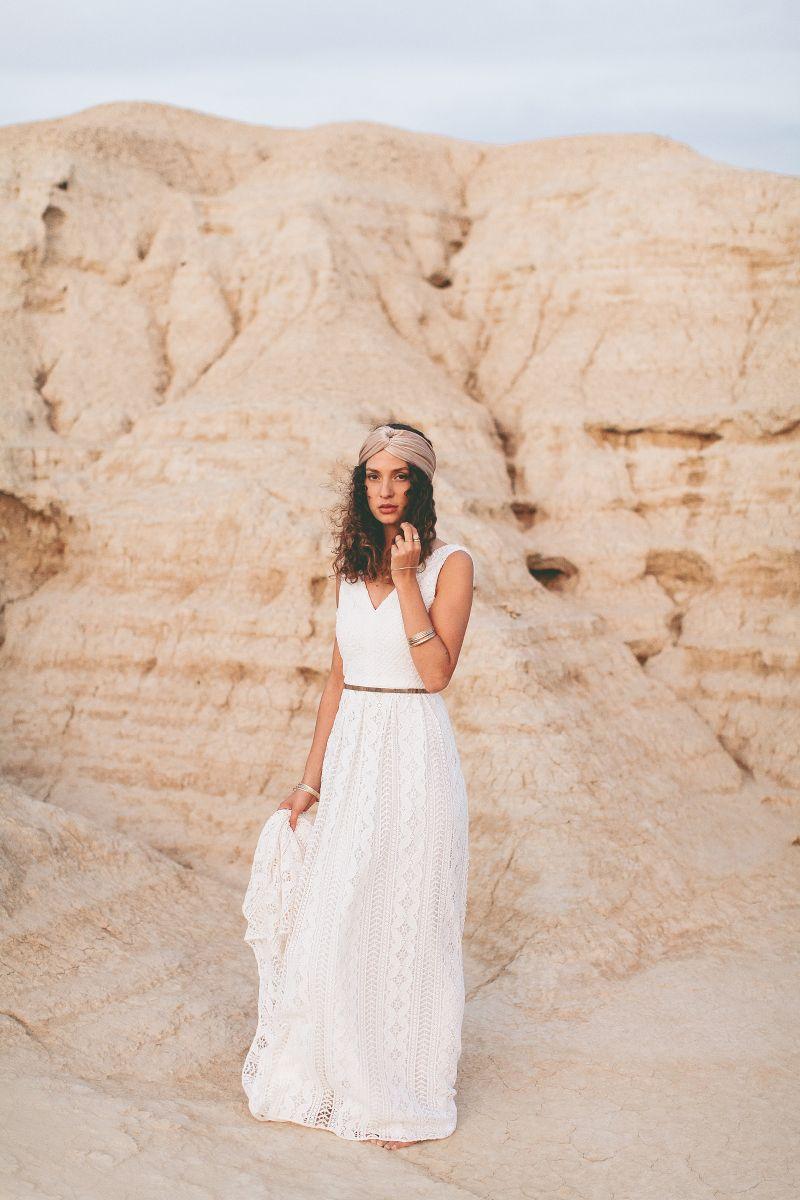 Brautkleid India von Light & Lace Brautmode | Hochzeitskleider ...