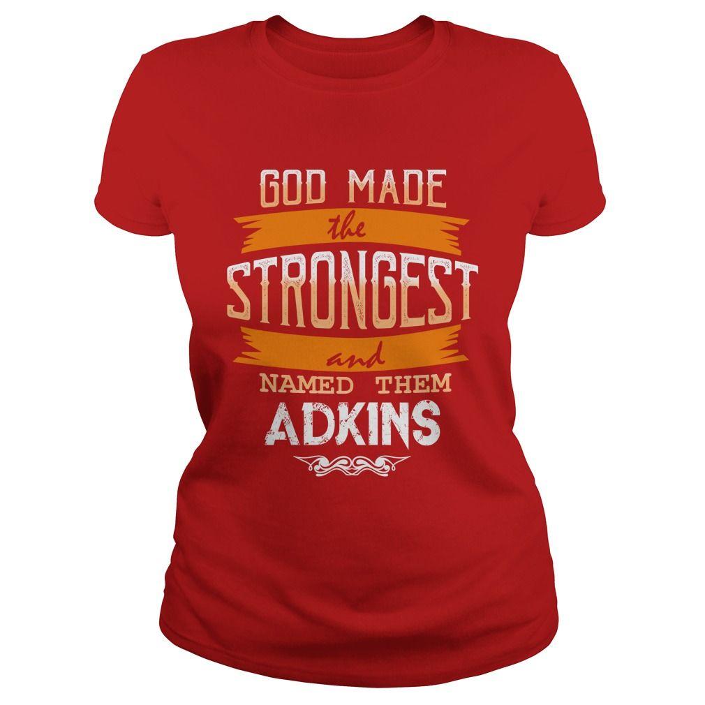 Adkins adkinsyear adkinsbirthday adkinshoodie gift ideas