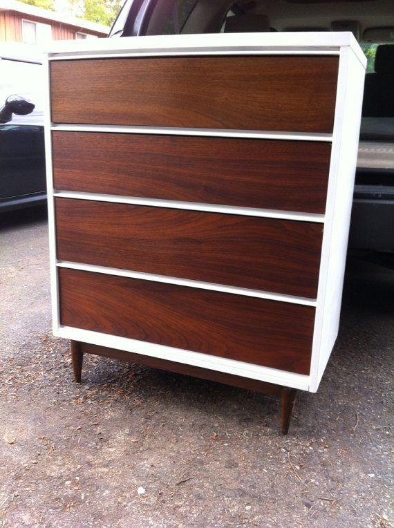 Best Mid Century Modern Dresser Mid Century Modern Dresser 400 x 300