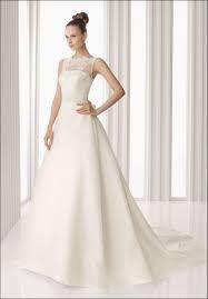 Znalezione obrazy dla zapytania wedding dress 2015