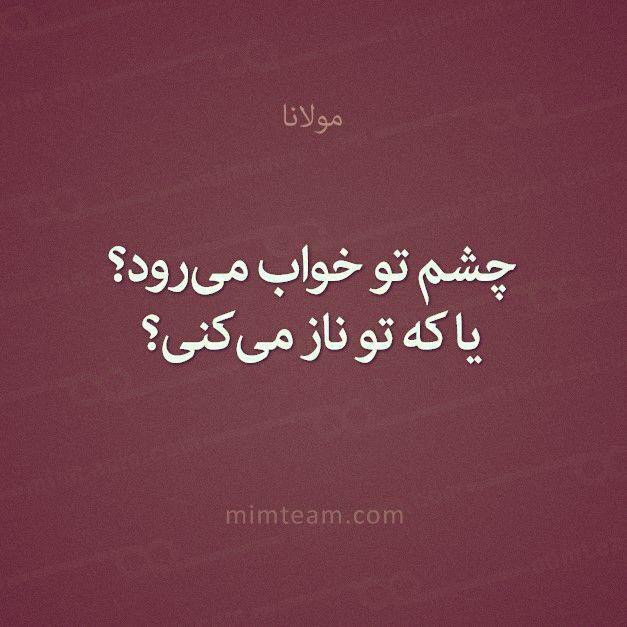 مولانا شعر فارسی عشق Persian Quotes Bio Quotes Rumi Quotes